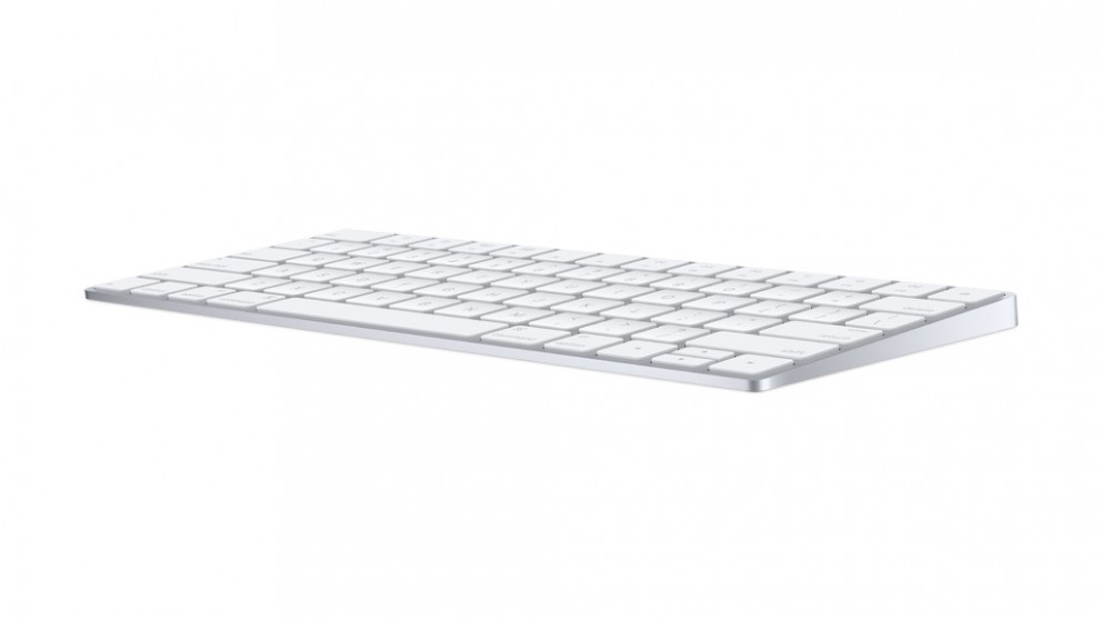 017dcdeea5c Buy Apple Magic Keyboard | Harvey Norman AU
