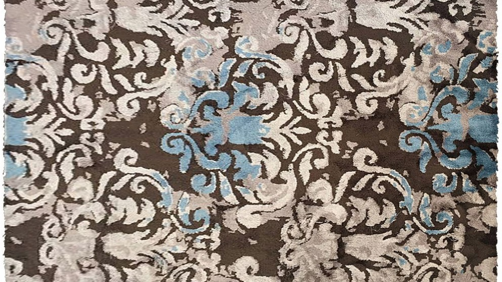 Mineral X1607/37 Rug