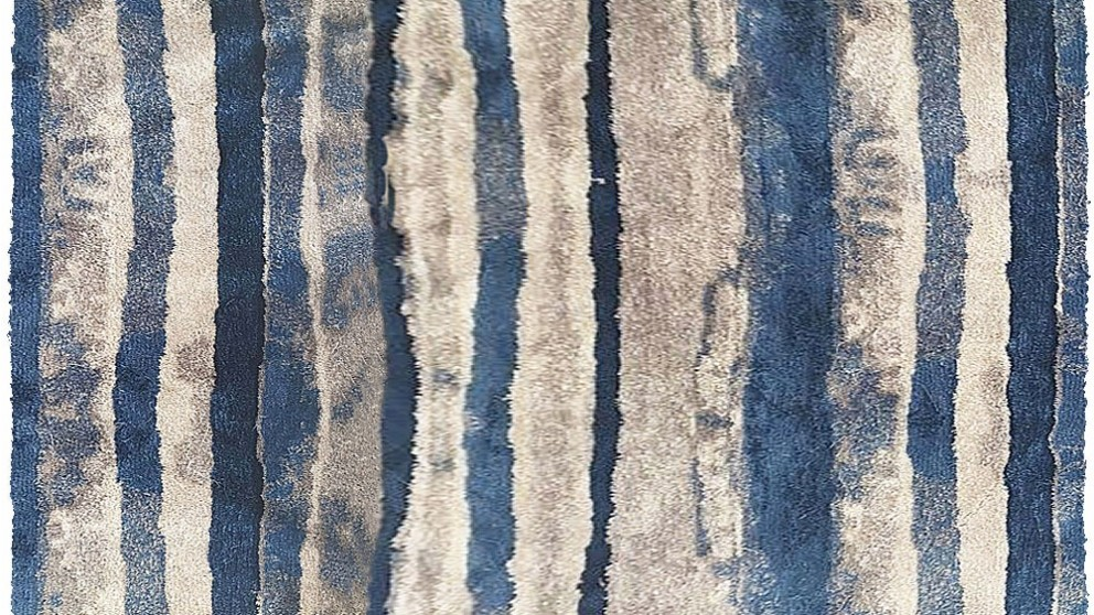 Mineral X1607/44 Rug