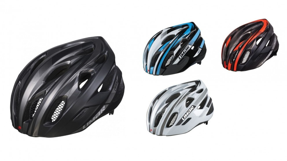 Limar 555 Medium Helmet