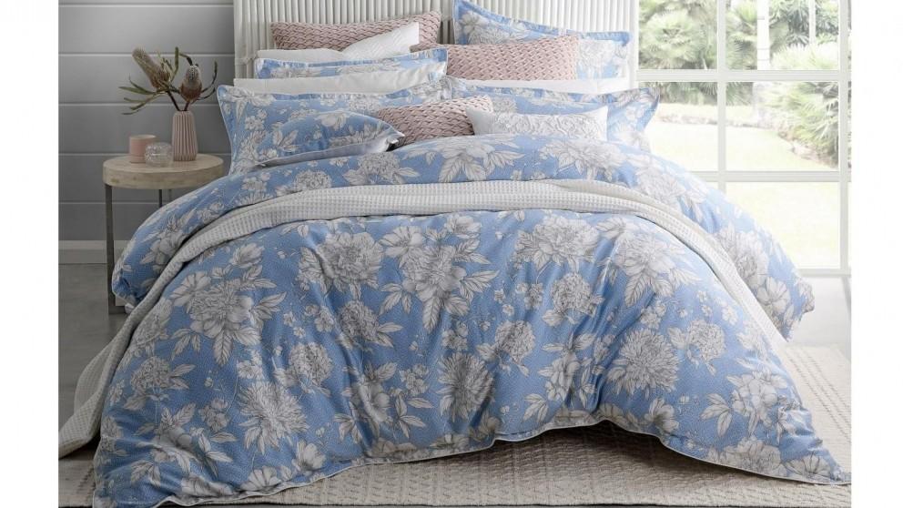 Bennelong Quilt Cover Set