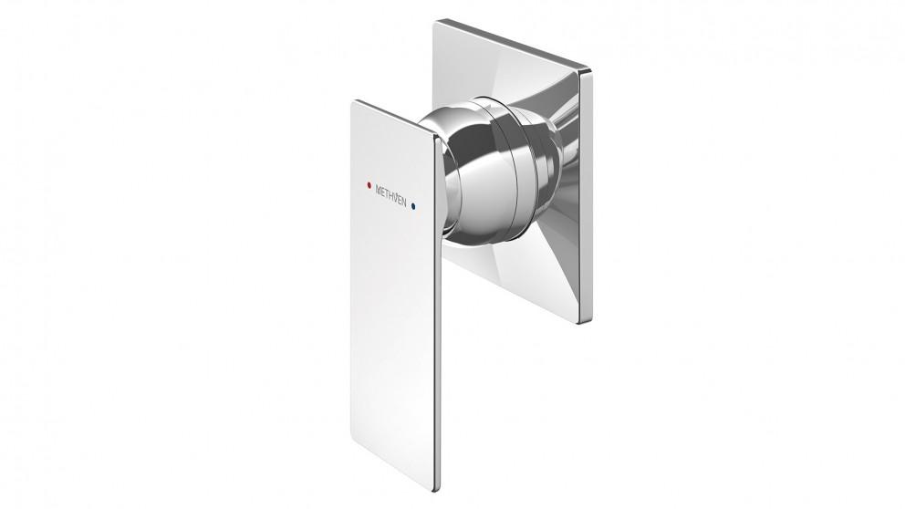 Methven Surface Shower or Bath Mixer