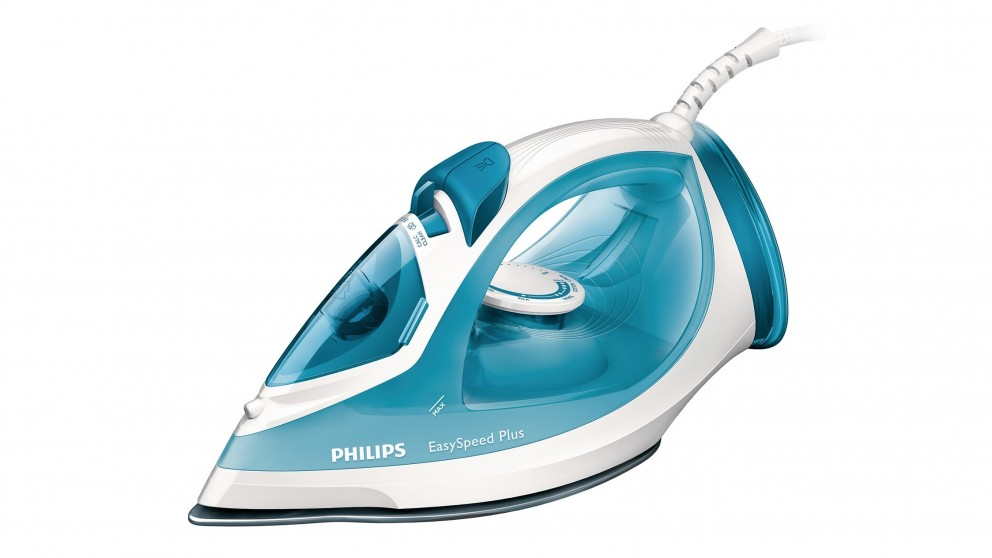 Philips EasySpeed 2100W Steam Iron