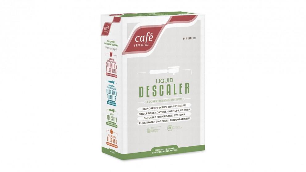 Cafe Essentials Liquid Descaler