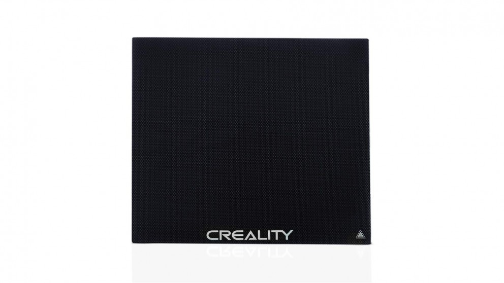 Creality 3D Printer Glass Heat Bed