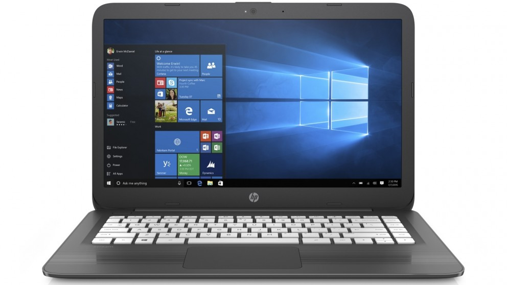 Are you looking for a laptop deal? Best Buy has the right WIndows laptop for your needs. Find brand new and refurbished 13, 15, & 17 inch laptops and more!