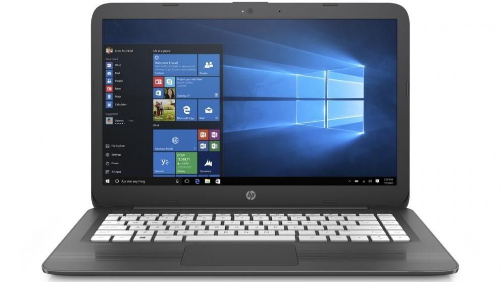 "HP 14-CB003TX 14"" Laptop"