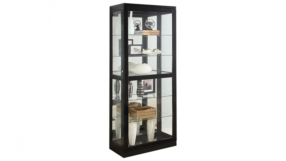 Daytona Display Cabinet