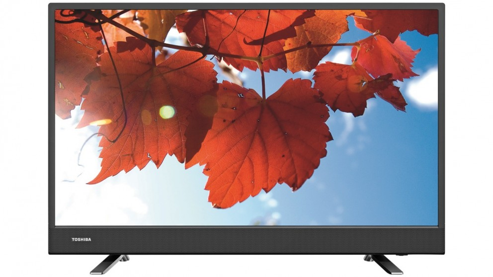 56a97e5a419 Buy Toshiba 40-inch L47 Full HD LED LCD Smart TV