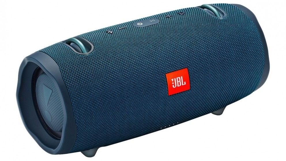 5dc48235862 Buy JBL Xtreme 2 Portable Bluetooth Speaker - Blue