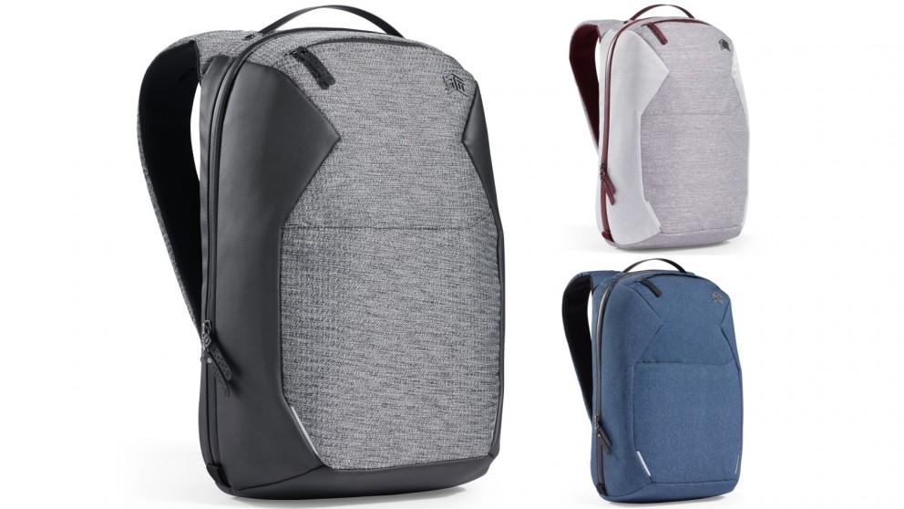 STM Myth 18L 15-inch Laptop Backpack