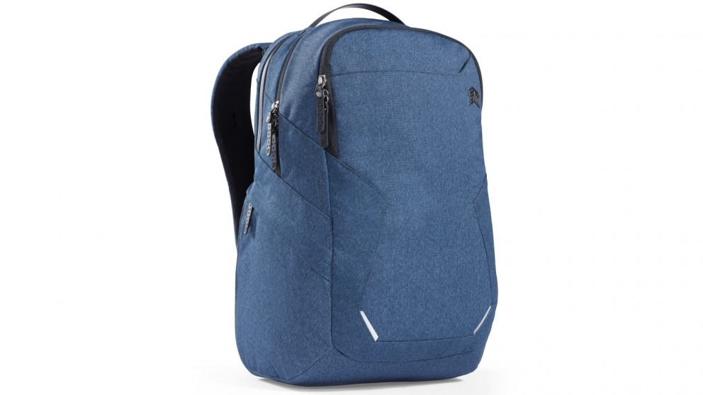 2a90f2ddf7 Buy STM Myth 28L 15-inch Laptop Backpack - Slate Blue