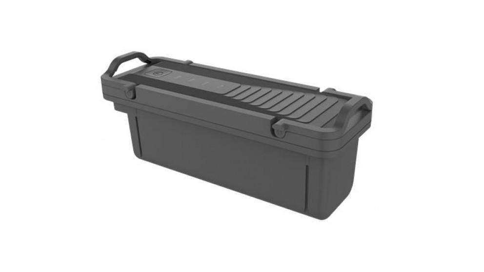 PowerDolphin Wizard Kit Intelligent Battery
