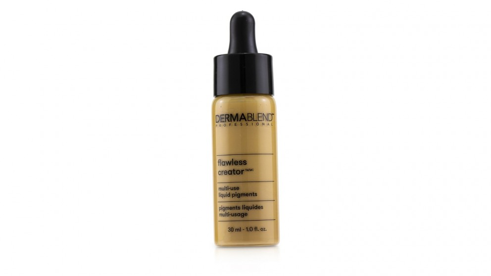 Melody II Single Bunk Bed