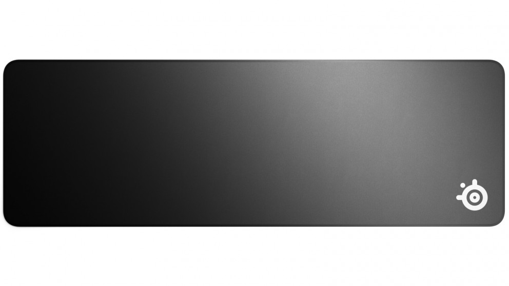 SteelSeries QcK Edge XL Gaming Mousepad