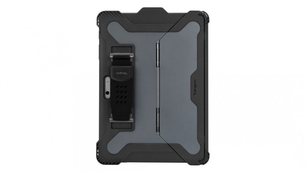 Targus Go Safeport Rugged Case for Microsoft Surface