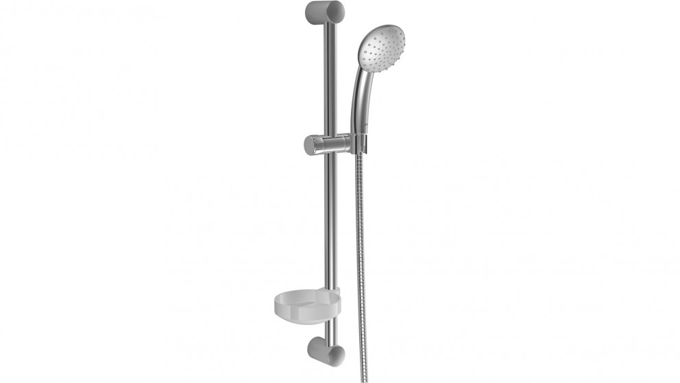 Hansa  600mm EcoJet 1 Function Hand Shower