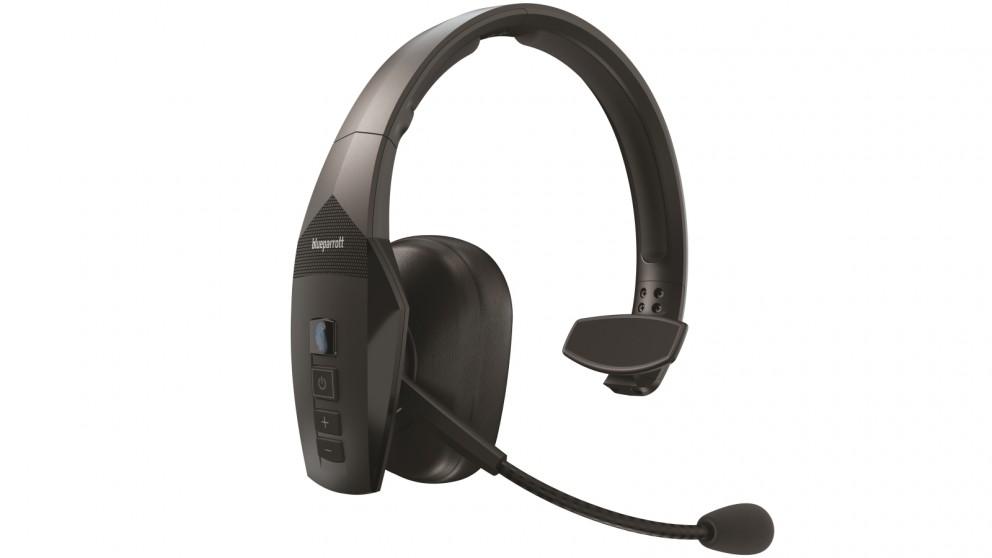BlueParrott B550-XT Wireless Headset