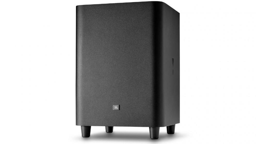JBL SW10 10-inch Wireless Subwoofer for JBL Link Bar