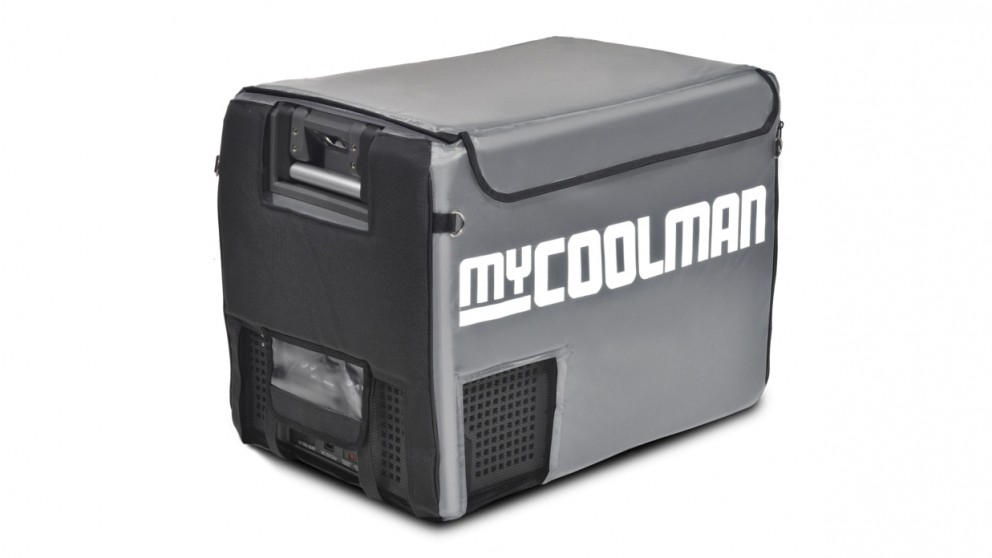 myCOOLMAN Insulated Cover - 44L