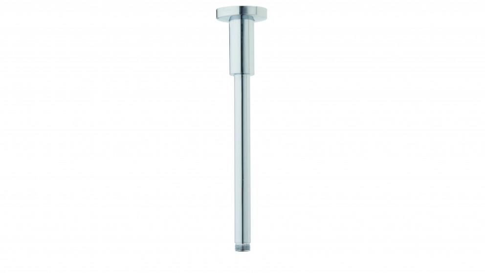 Methven Stilo 450mm Ceiling Arm
