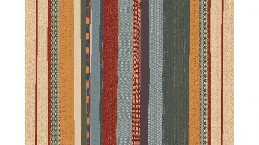 Tigani 45108/990 Medium Rug