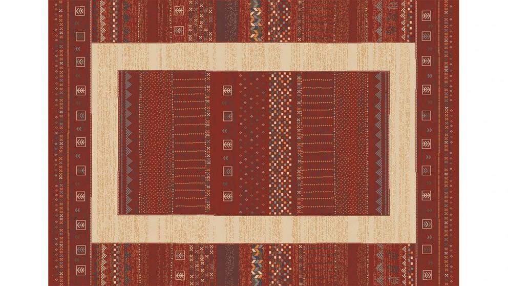 Tigani 45115/300 Large Rug