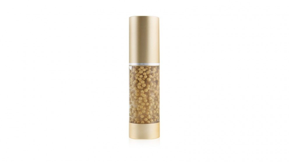 Cartia Mia 1200mm Single Waterproof Vanity