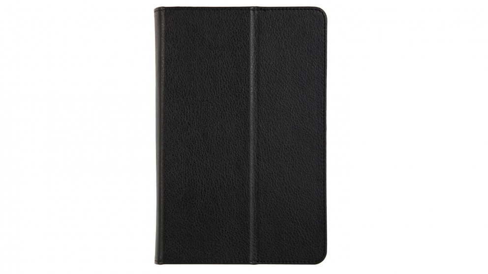 """Guard Universal 7"""" Tablet Case"""