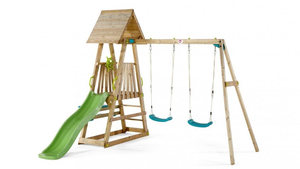 Plum Indri Play Centre