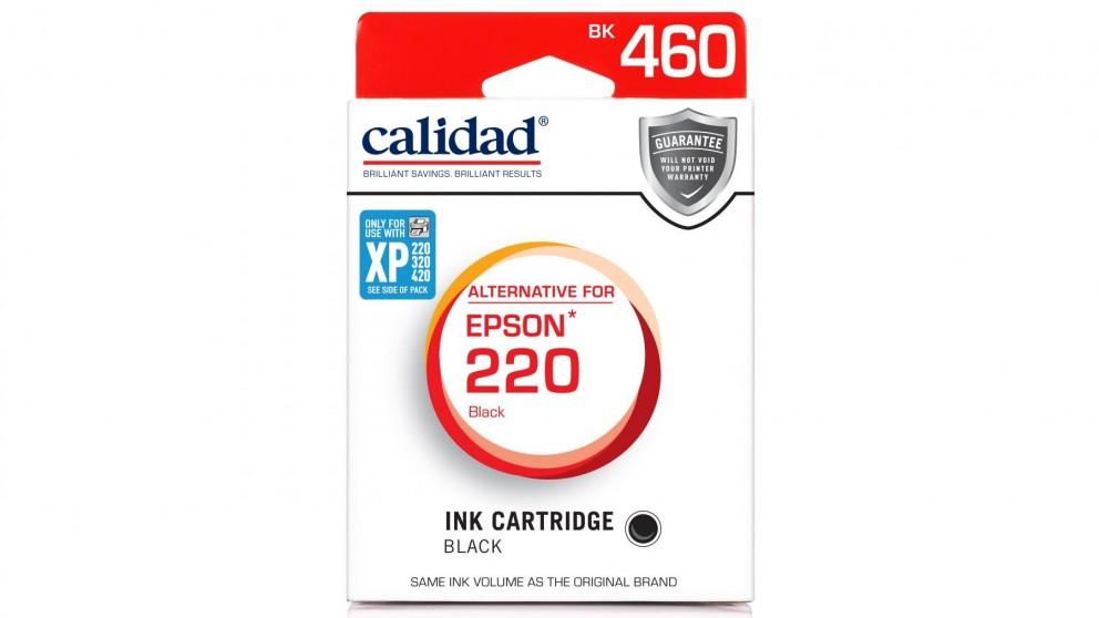 Calidad Epson 220 Ink Cartridge