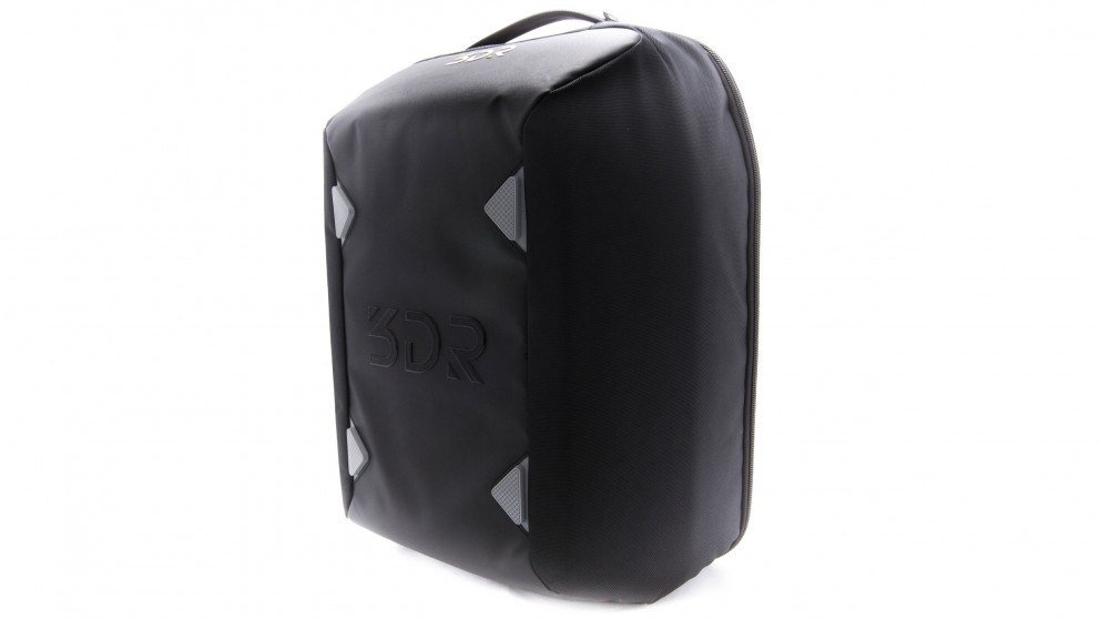 3DR Solo Protective Backpack
