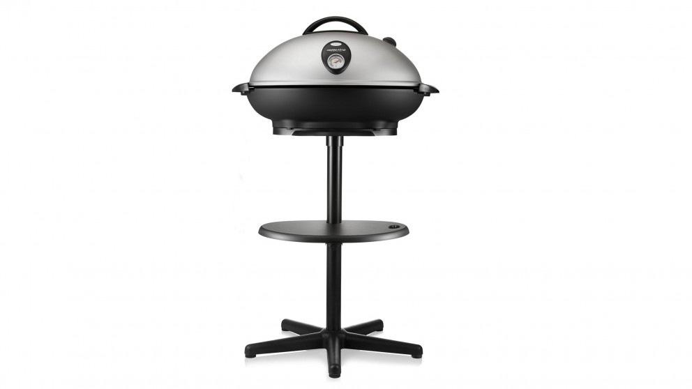 Sunbeam Kettle King Electric BBQ