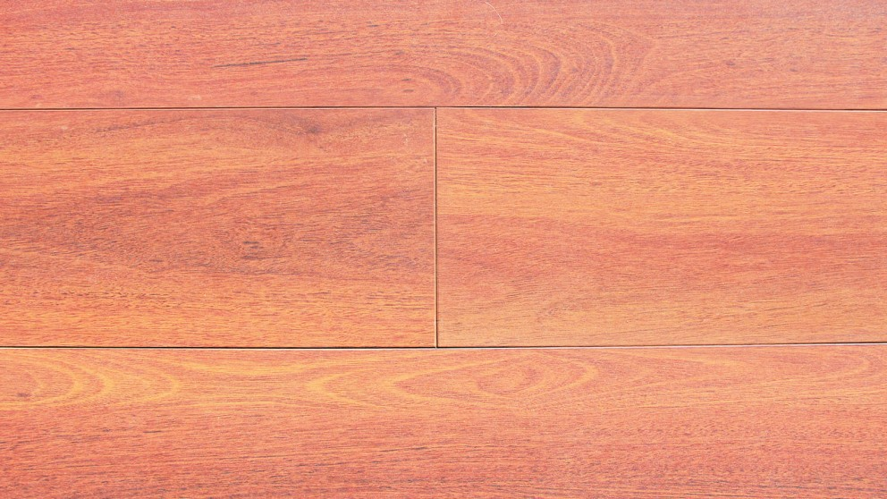 Big River New Generation Sydney Blue Gum Timber Flooring