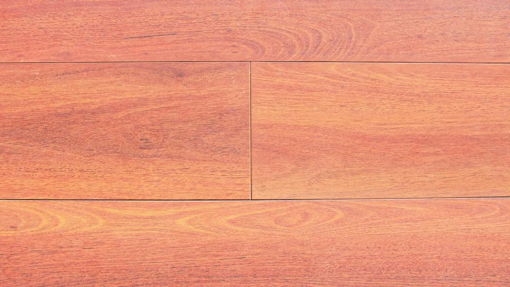 Big River New Generation Sydney Blue Gum Timber Flooring