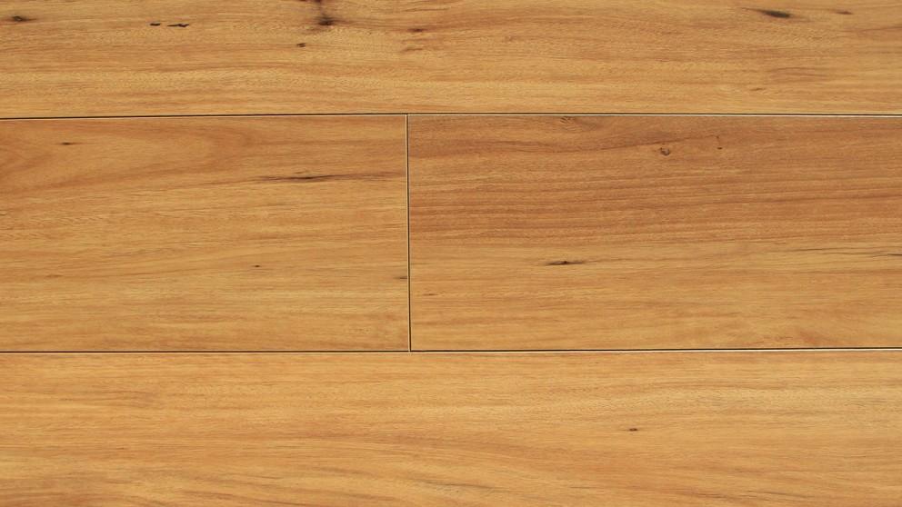 Big River New Generation Brushbox Timber Flooring