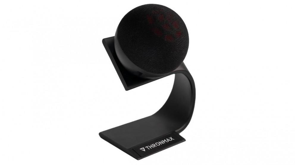 Thronmax Fireball 48Khz/16Bit