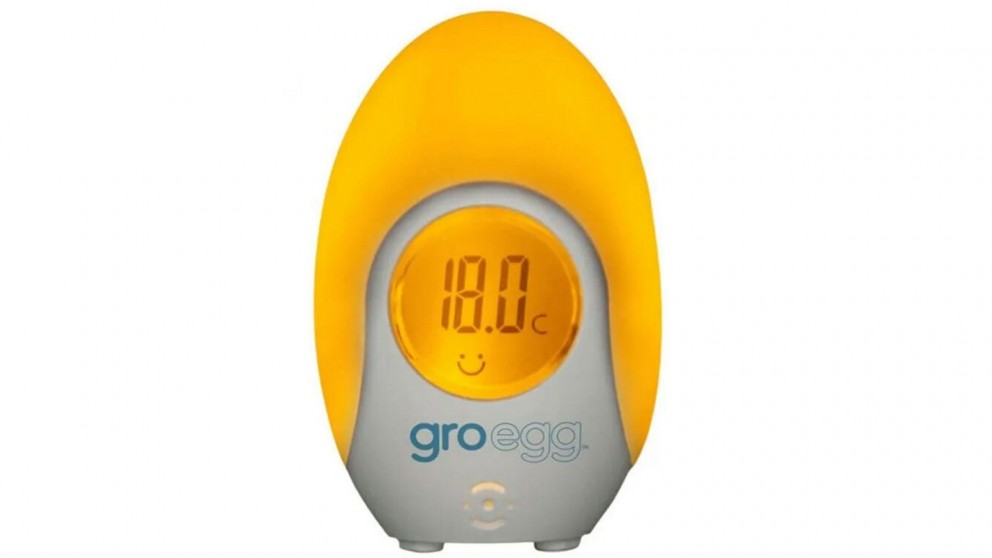 Tommee Tippee Groegg with USB Lead