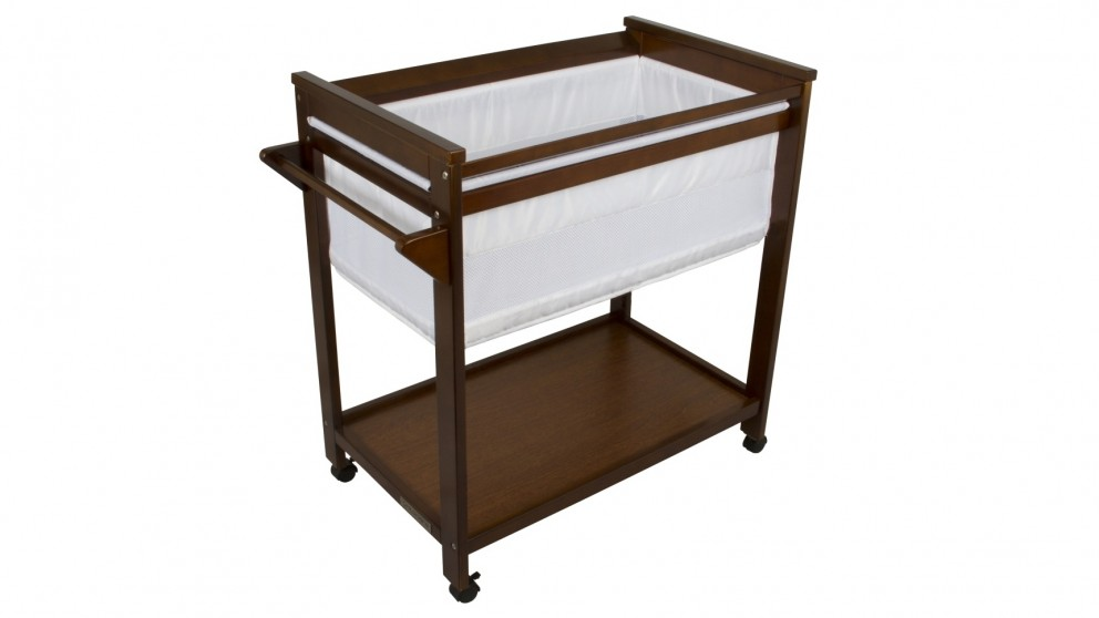 Childcare Crib
