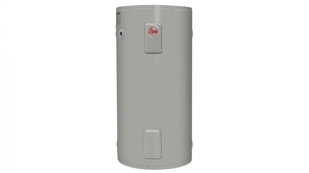 Rheem 492 Series Twin Element 250L Electric Hot Water Storage System