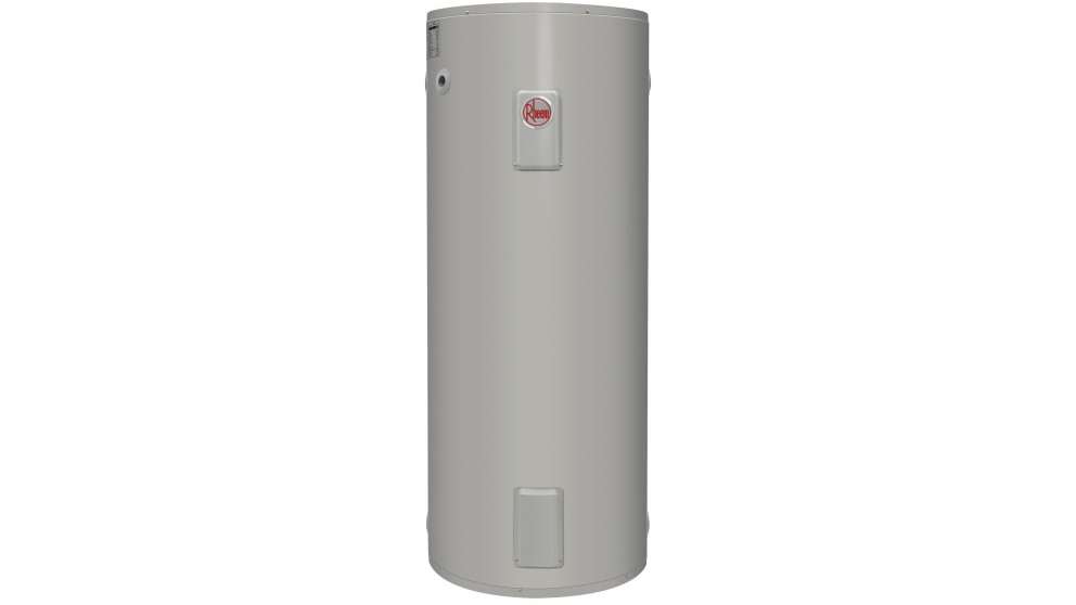 Rheem 492 Series Twin Element 400L Electric Hot Water Storage System