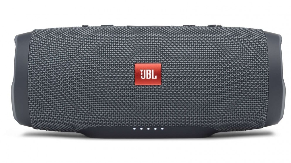 JBL Charge Essential Portable Waterproof Speaker