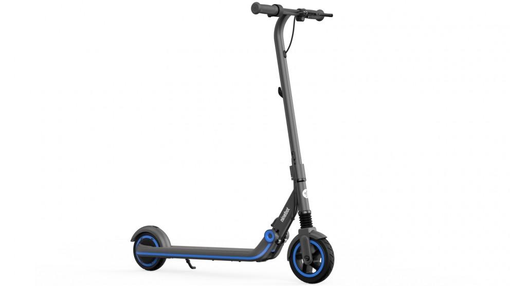 Segway Ninebot Kickscooter E10 Electric Scooter