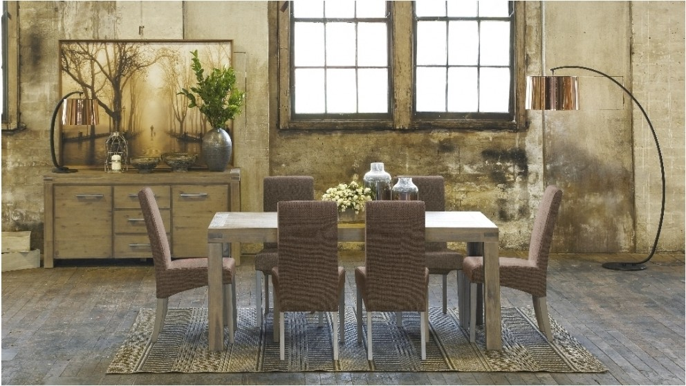 Emerson 7 Piece Dining Setting   Dining Furniture   Dining Room   Furniture,  Outdoor U0026 BBQs | Harvey Norman Australia Part 77