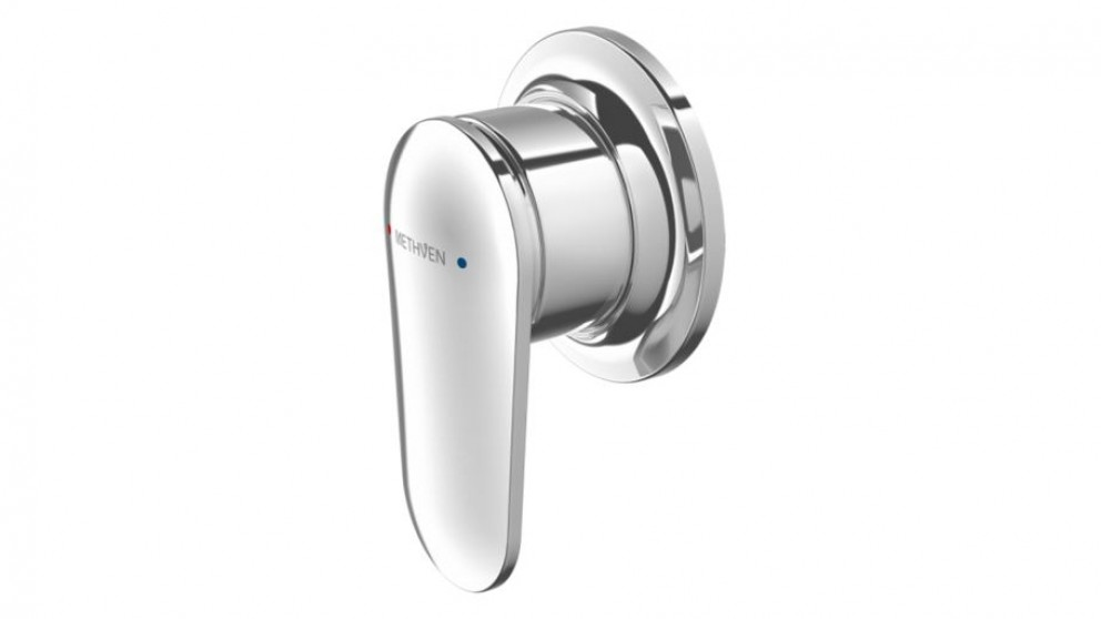 Methven Aio Ultra Shower or Bath Mixer
