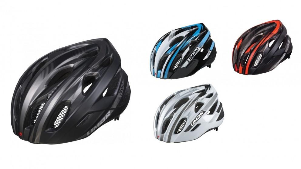 Limar 555 Large Helmet