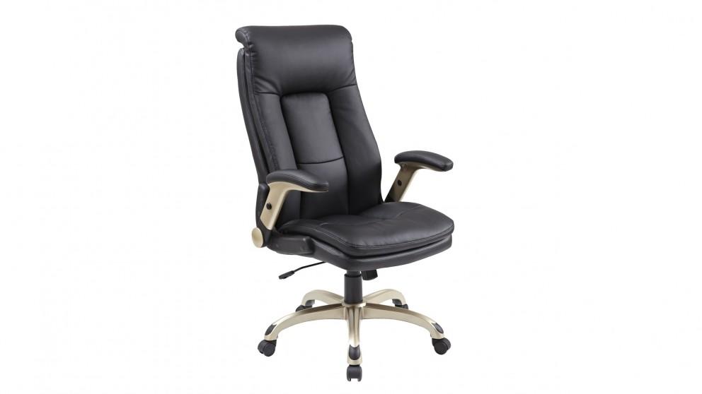 Folsom Office Chair