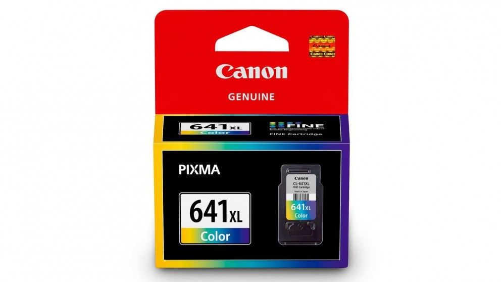 how to change ink cartridge canon mx492