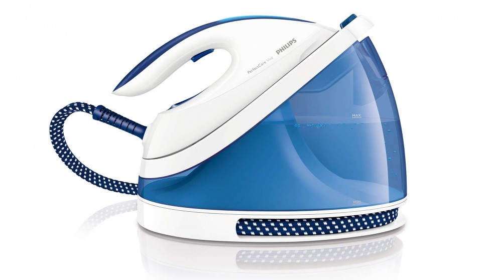 Philips PerfectCare Viva Steam Generator Iron