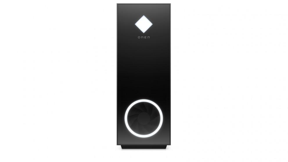 HP OMEN i7-10700KF/32GB/1TB SSD + 2TB HDD/RTX 2080 SUPER 8GB Gaming Desktop